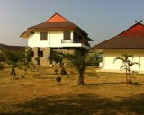 Property-in-Thailand-085