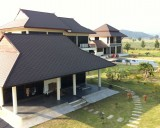 Property-in-Thailand-090